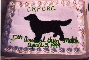 1999-0403-Cake